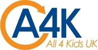 http://www.all4kidsuk.com/category/holidays-uk-child-friendly