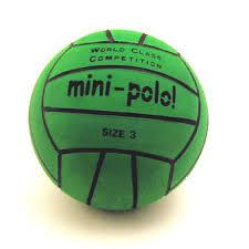 Mini Polo