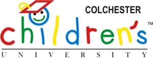 Colchester Childrens University