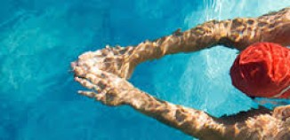 Push - Glide - Swim