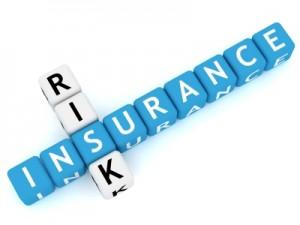 Swimming Insurance