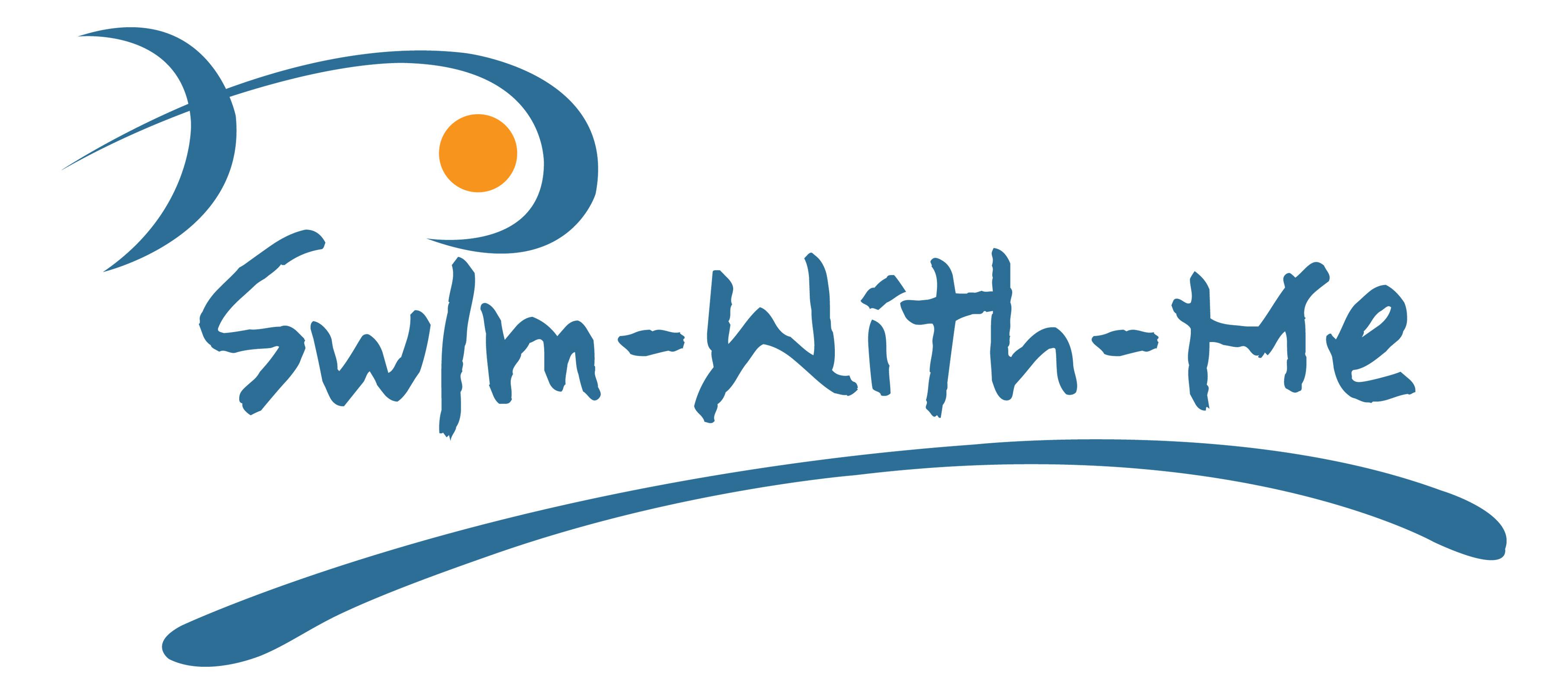 Swim-With-Me