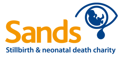 Sands Stillbirth & Neonatal Death Charity
