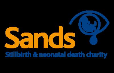 Sands Stillbirth & Neonatal Death Charity