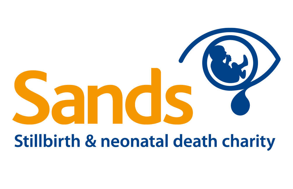 Sands Charity Donation