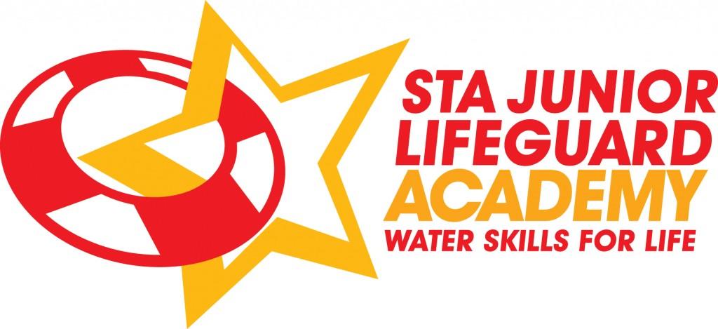 Junior Lifeguard Academy